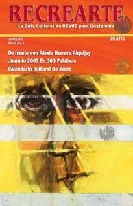 Recrearte2005-06.jpg