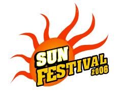 Sun Festival 2006