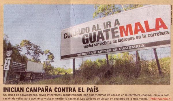 campana_guanaca.jpg