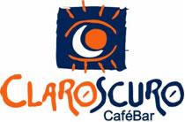 Cafe bar Claroscuro