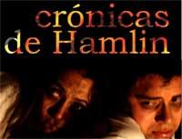 cronicas_hamlin.jpg
