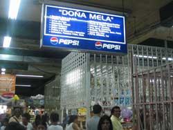 dona_mela.jpg