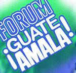 Foro GuateAmala