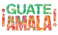 GuateAmala