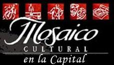 mosaico_cultural.jpg
