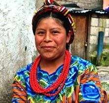 No S   Si Nacieron En Guatemala  Pero De Que Se Usan  Se Usan Estos