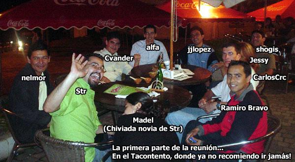 primera_reunion_01.jpg