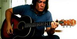 Raul Aguirre