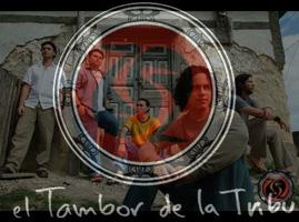 tambor_de_la_tribu.jpg