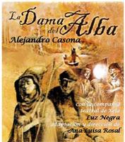 teatro_dama_alba.jpg