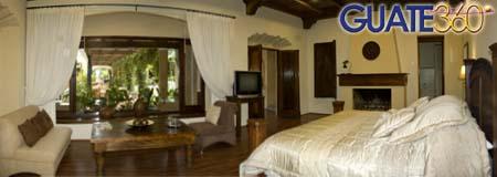 3-Hoteles-en-Antigua-Guatemala-Santa-Rosa
