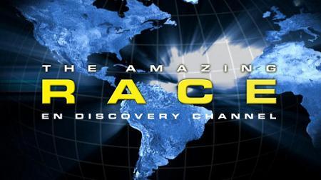 amazing-race-latinoamerica-harris-whitbeck-guatemala