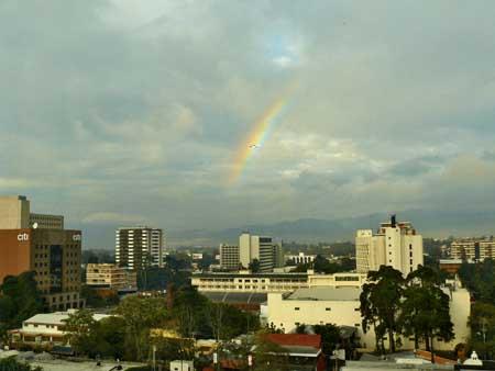 arcoiris-guatemala