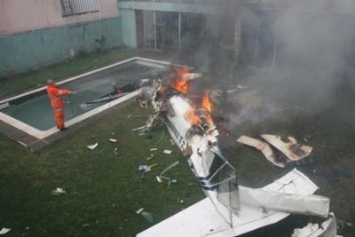 avioneta-prensa-libre-guatemala