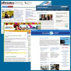 Va de elecciones, blogs y otros medios online