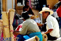 guatemala conversando