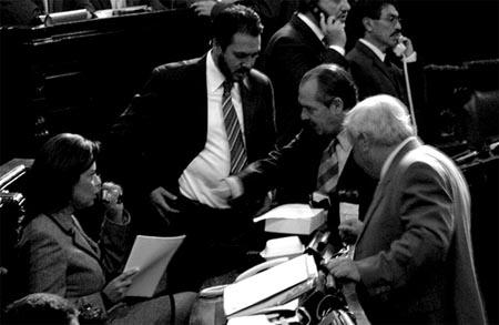 diputados-congreso-de-guatemala