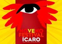 Festival Icaro 2006
