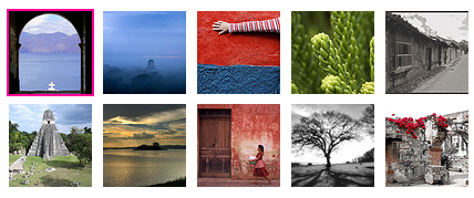 flickr-places-guatemala.png
