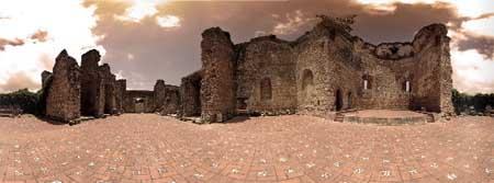 foto-360-marvin-del-cid