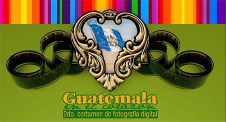 Fotografias de Guatemala
