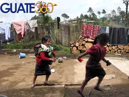fotos-de-guatemala-comida-recetas-guate360-2011