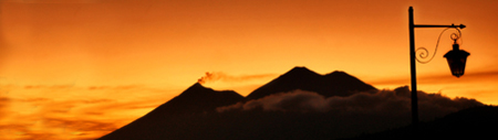 Fotos de Guatemala