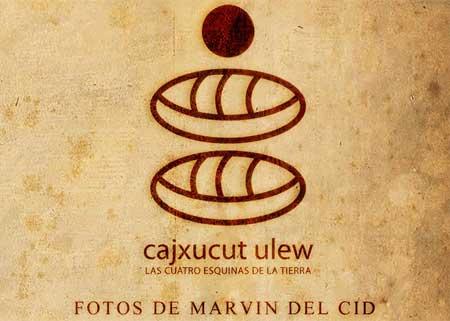 Exposición de Fotos panorámicas de Guatemala: Cajxucut Ulew.