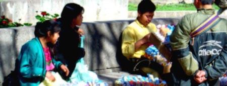 Frases guatemaltecas. Modismos chapines. Guatemaltequismos.