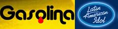 Gasolina - Latin American Idol