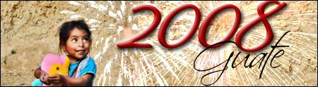 guate2008.jpg
