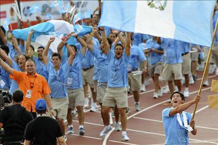 guatemala-deportes-mayaguez