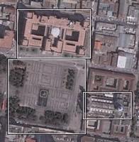 guatemala-wikimapia.jpg