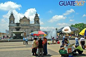 guatemala_feliz.JPG