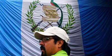 guatemaltecos-famosos