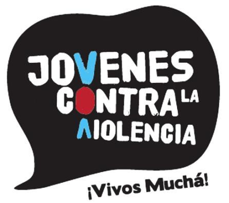 Movimiento Jóvenes Contra la Violencia en Guatemala