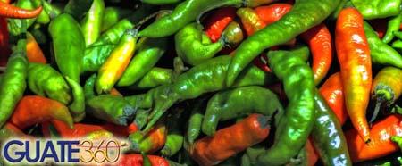 picante-chile-guatemala-comida