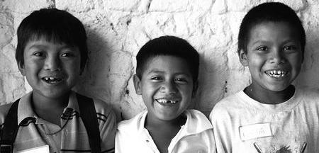Chistes de Velorio y chistes de Guatemala.