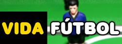 Vidafutbol.com