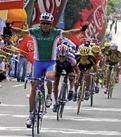 vuelta-ciclistica-guateamala.png