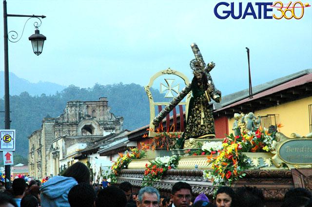 semana santa guatemala antigua. la Antigua Guatemala
