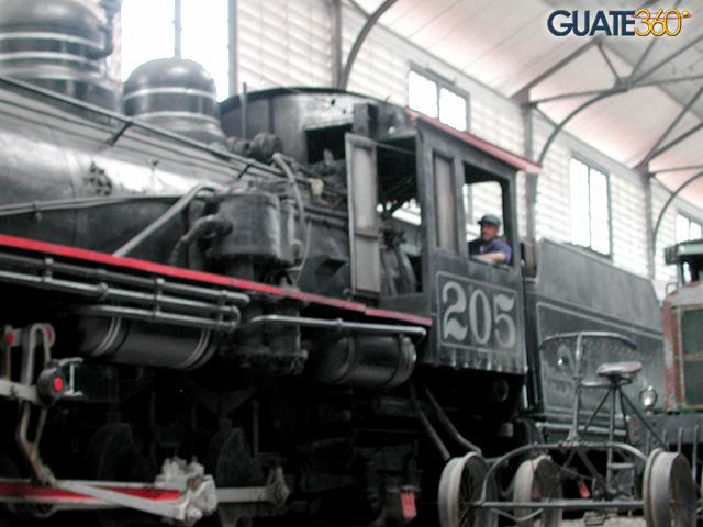 Locomotoras  imagenes e info