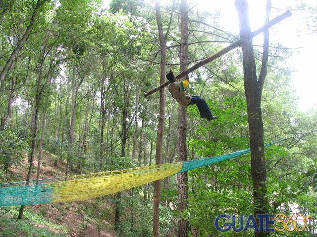 Guate360 Com Fotos De Juegos Extremos La Red