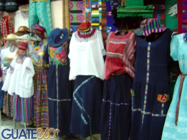 fotografia de guatemala trajes tipicos agregada el 23 11 2005 11