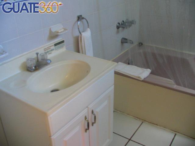 Baños con tina - Imagui