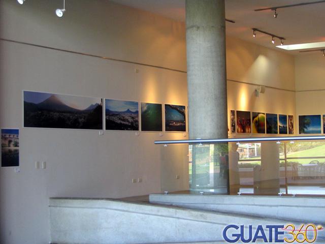 paisajes de guatemala. con paisajes de Guatemala.