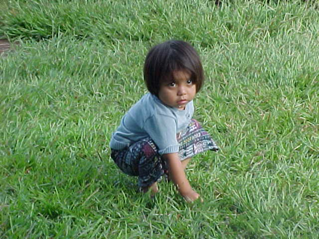 Guate360.com | Fotos de Niños de Guatemala - Rostros de mi tierra