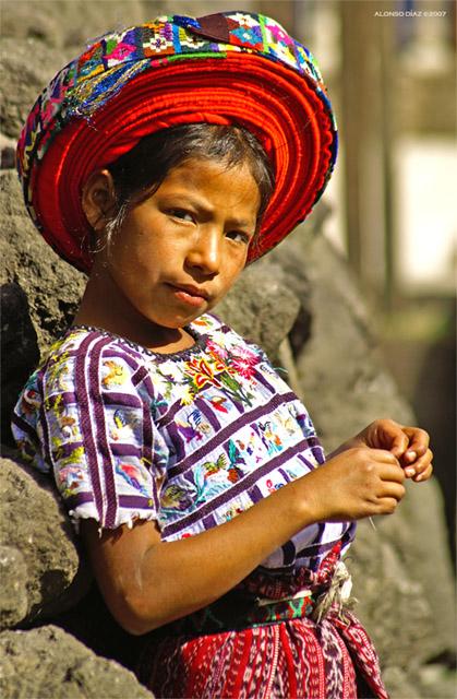 http://www.guate360.com/galeria/data/media/218/nina-guatemala-tocoyal-atitlan.jpg