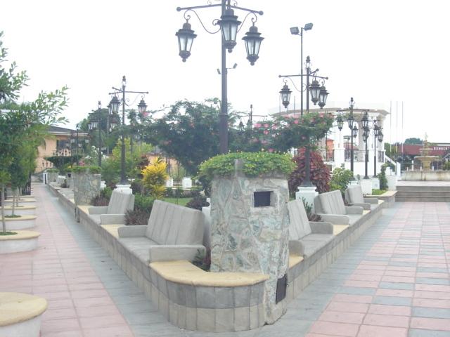 Fotos de la ciudad de esquipulas 5