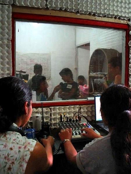 Hilux En Guate | Autos Post